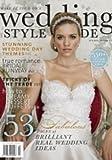 Wedding Style Guide Magazine (WSG Issue 11)
