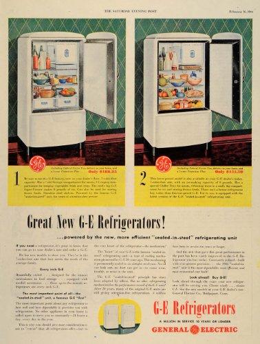 Slow Cooker Best front-494487