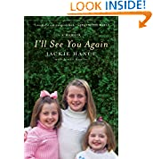 Jackie Hance (Author), Janice Kaplan (Contributor) 299% Sales Rank in Books: 134 (was 535 yesterday) (82)Buy new: $26.00  $16.35 63 used & new from $14.41