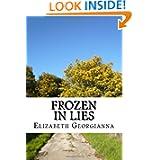 Frozen: In Lies