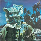 Bloody Tourists - 10cc LP