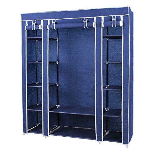 Prix des meuble chambre 299 for Armoire penderie style japonais