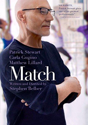 match-usa-dvd