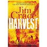 http://www.amazon.co.uk/Harvest-Jim-Crace/dp/0330445677/ref=sr_1_1?ie=UTF8&qid=1436644358&sr=8-1&keywords=harvest