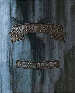 New Jersey (Limited Super Deluxe Edition-Original Recording Remastered)