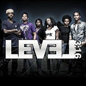 Level 3:16: Level 3:16