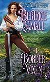 The Border Vixen (Border Chronicles)