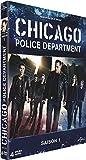 Chicago Police Department - Saison 1 (dvd)