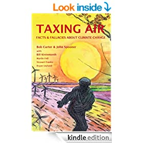 Taxing Air