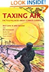 Taxing Air: Facts & Fallacies about C...