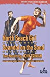 North Beach Girl / Scandal on the Sand