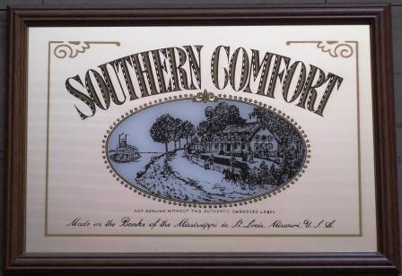 southern-comfort-piccola-specchio