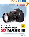 David Busch's Canon EOS 5D Mark III G...