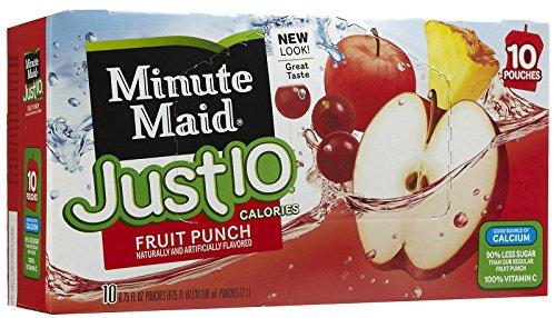 minute-maid-just-10-calories-fruit-punch-pouches-10-pk
