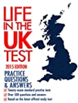 Life in the UK Test (2015 Edition): P...