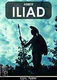 Image of Iliad