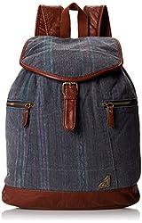 Roxy Camper Shoulder Bag