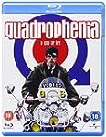 Quadrophenia [Blu-ray] [1979] [Region...