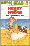 Henry And Mudge And The Forever Sea (Turtleback School  &  Library Binding Edition) (Henry  &  Mudge Books)