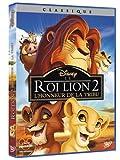 echange, troc Le Roi Lion 2 - L'honneur de la tribu