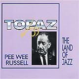 Land of Jazz