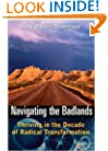 Navigating the Badlands: Thriving in the Decade of Radical Transformation