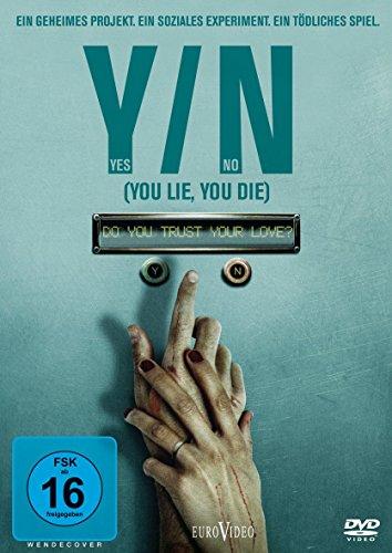 y-n-yes-no-you-lie-you-die