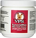 SynovialMax Soft Chew for Small Dogs