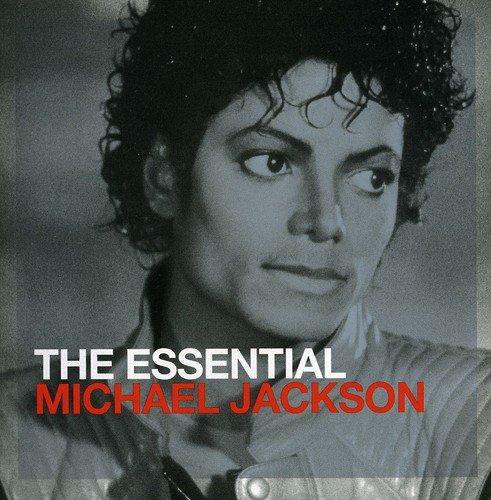 the-essential-michael-jackson