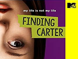 Finding Carter [HD]