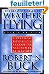 Weather Flying
