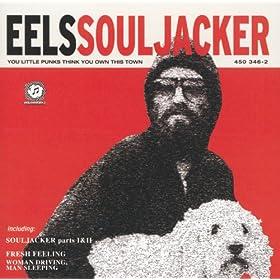Souljacker Part I (Album Version)