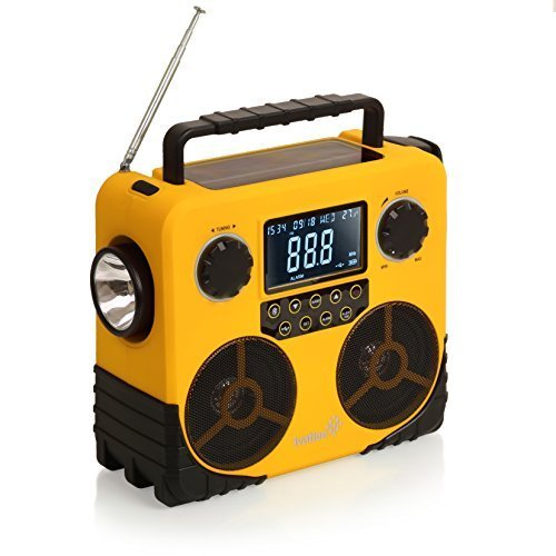 ivation-water-resistant-solar-dynamo-powered-am-fm-noaa-radio-bluetooth-stereo-speaker-phone-charger