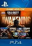 Call of Duty: Black Ops III - Awakeni...