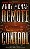 Remote Control (0345428064) by McNab, Andy