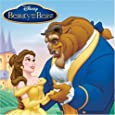 Beauty and the Beast (Disney Beauty and the Beast) (Pictureback(R))