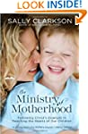 The Ministry of Motherhood: Following...