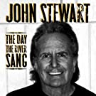 Day the River Sang