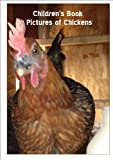 Childrens Book Pictures of Chickens
