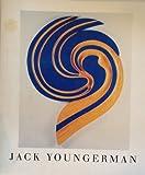Jack Youngerman (0892070552) by Waldman, Diane
