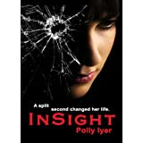 InSight ~ Polly Iyer