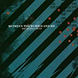 The Silent Circus ~ Between the Buried and Me