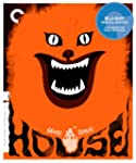 House (The Criterion Collection) [Blu...
