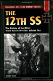The 12th SS, Volume I