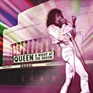A Night at the Odeon Super Deluxe (CD+DVD Digipack - Tirage Limit�)