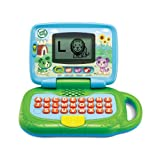 LeapFrog My Own Leaptop (Green)by Leapfrog