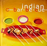 img - for Indian Barbeque book / textbook / text book