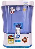 Ozean Ovvio 10L RO Water Purifier