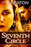 Seventh Circle: Vampires Realm Romance Series