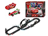 Carrera 20062294 - GO - Disney/Pixar Cars - Ultimate Race...